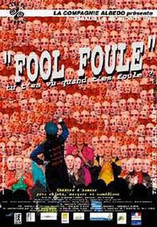 fool foule affiche.jpg