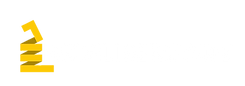 Rede-Liberdade-Logo.png