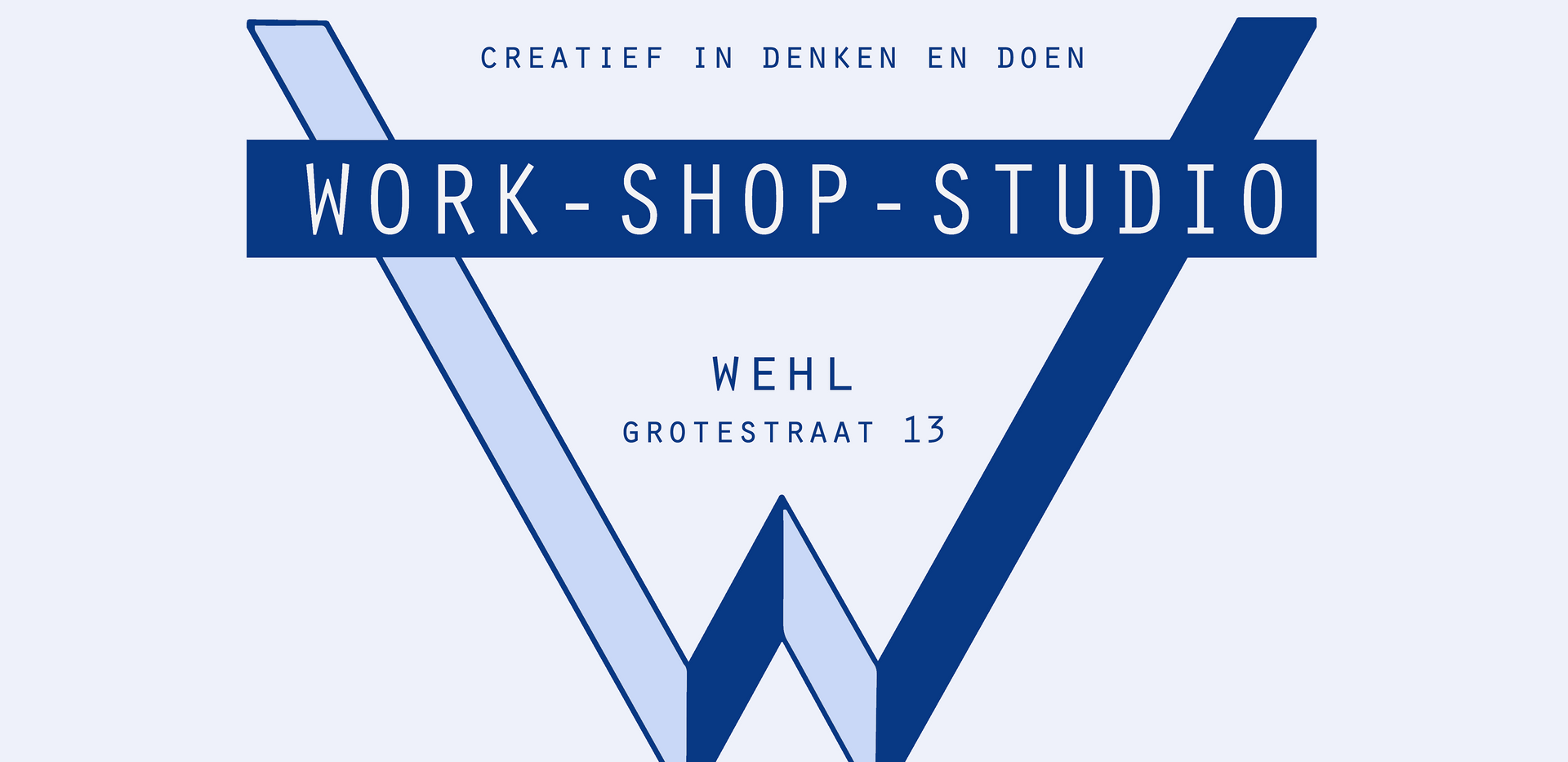 workshopstudio