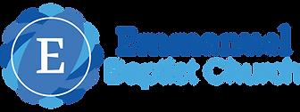 EBC logo wide.png