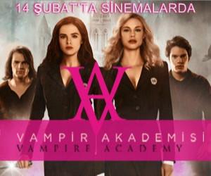 vampirakademisi_300250.mp4