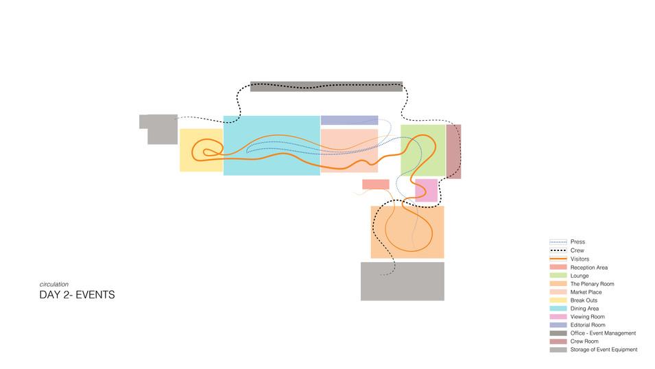 layout-04.jpg