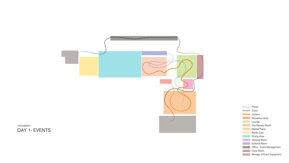 layout-02.jpg