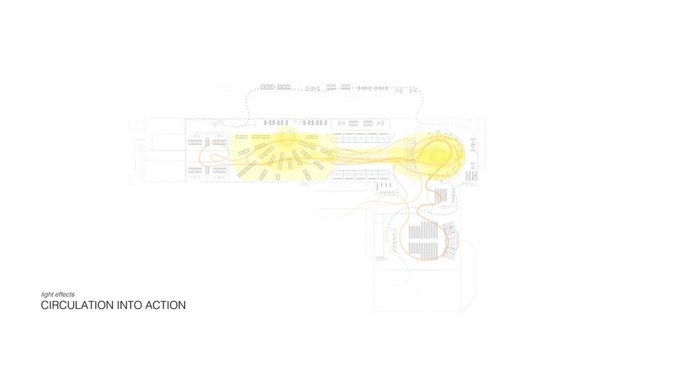 layout-08.jpg