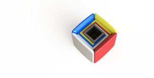 CUBE11.png