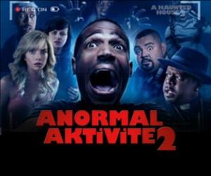 anormalaktivite.mp4