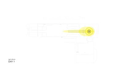 layout-10.jpg