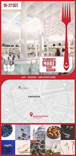 ddw_architecture newsletter.jpg