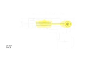 layout-09.jpg