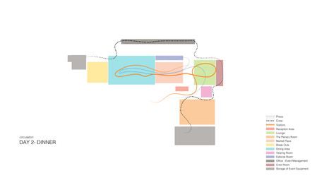 layout-05.jpg