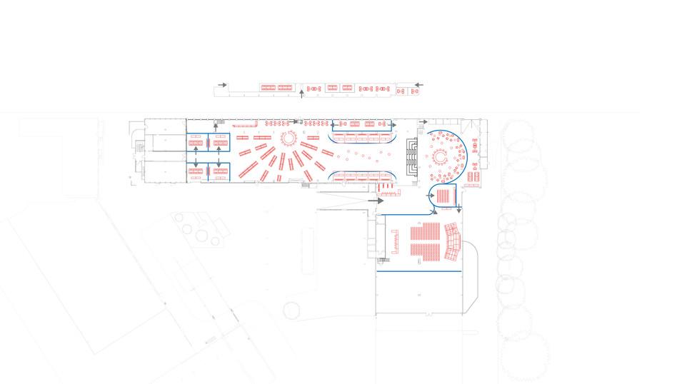 layout-07.jpg