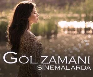 golzamani.mp4