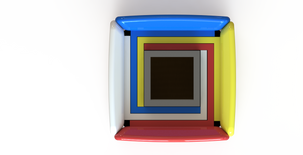 CUBE12.png