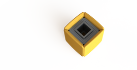 CUBE10.png