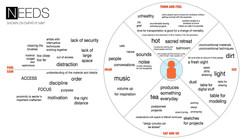 diagrams_Page_5