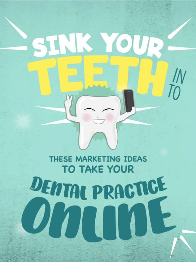dentist_instagrampost.mp4