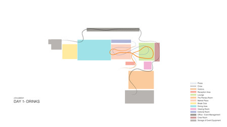 layout-03.jpg