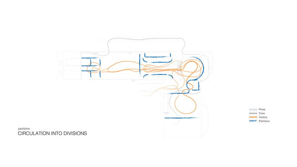 layout-06.jpg