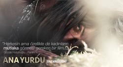 ANA-YURDU_1805_9