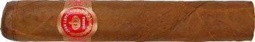 סיגרים קובניים בעבודת יד מבית חואן לופז סלקשן | אש טבק לאוהבי יין ואלכוהול