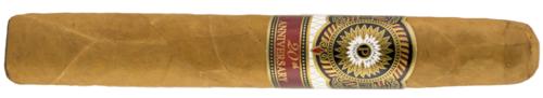 סיגרים בעבודת יד פרדומו אניברסריו צ'רצ'יל קונטיקט | אש טבק וסיגרים