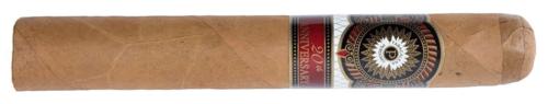 סיגרים בעבודת יד מניקרגואה פרדומו אניברסרי גורדו קונטיקט | אש טבק וסיגרים