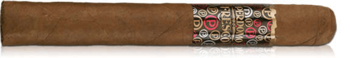 סיגרים בעבודת יד פרסקו טורו | אש טבק וסיגרים