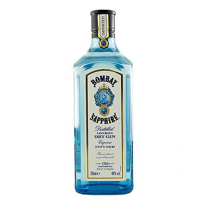 PLOMARY בקבוק אלכוהול אוזו פלומרי|  אש סיגרים תל אביב