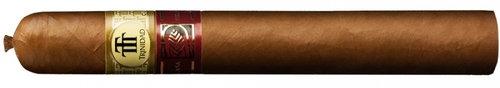 trinidad סיגר קובני בעבודת יד טרינידד לה טרובה לה קאסה דל הבאנו