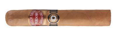פרדומו גראנד קרו טורו קונטיקט סיגר | אש טבק וסיגרים