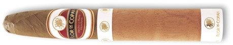 סיגרים בעבודת יד פלור דה קופן | אש טבק וסיגרים