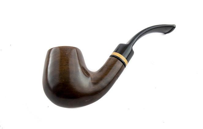 reng מקטרת | אש טבק