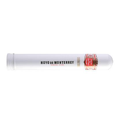 hoyo de monterrey סיגר קובני בגימור ידני הויו דה מונטריי קורניישן טיובס