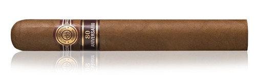 סיגרים קובניים בעבודת יד מבית מונטה קריסטו | אש טבק לאוהבי יין ואלכוהול