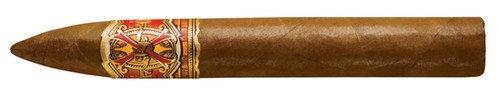 סיגר עבודת יד משובח ביותר ארתורו פואנטה | אש טבק וסיגרים