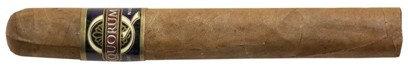 סיגרים בעבודת יד מניקרגואה לואיס מרטינז טורו | אש טבק וסיגרים