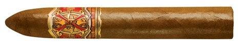 ARTURO FUENTE סיגרים בעבודת יד ארתורו פואנטה סופר בליקוזו