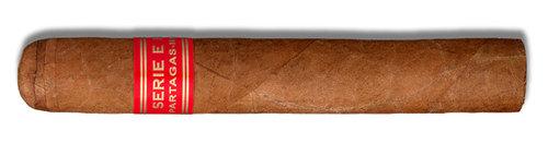 סיגרים קובניים בעבודת יד של המותג פארטאגס | אש טבק לאוהבי יין ואלכוהול