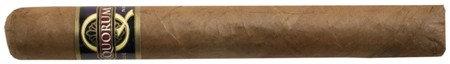 סיגרים מניקרגואה בעבודת יד קווארום צ'רצ'יל | אש טבק וסיגרים