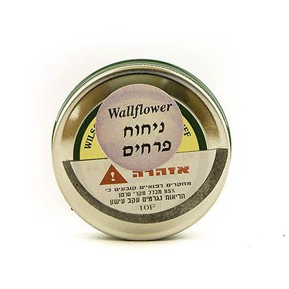 טבק הרחה וילסון 12 גרם ניחוח פרחים