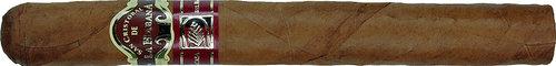 סיגרים קובניים בעבודת יד מבית סאן קריסטובל SAN CROSTOBAL CIGARS | אש טבק לאוהבי יין ואלכוהול