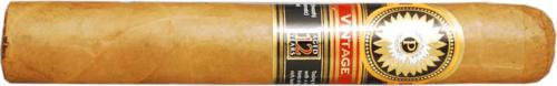סיגר פרדומו אקסטרה גורדו | אש טבק וסיגרים