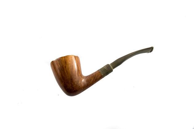 stanwell מקטרת | אש טבק