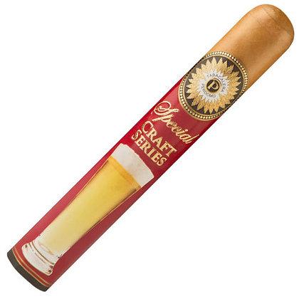 סיגרים בעבודת יד מניקרגואה פרדומו רובוסטו קראפט פולסנר  | אש טבק וסיגרים