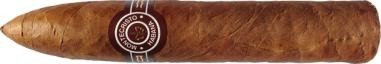 סיגר קובני בעבודת יד מבית מונטה קריסטו פטיט טורפדו | אש טבק לאוהבי יין ואלכוהול