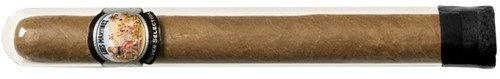סיגרים מניקרגואה בעבודת יד | אש טבק וסיגרים