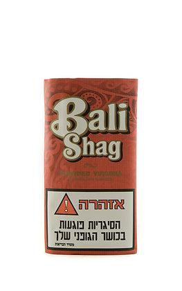 טבק באלישאג אדום