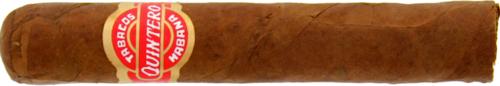 סיגרים קובניים בגימור ידני קווינטרו פטיט | אש טבק לאוהבי יין ואלכוהול