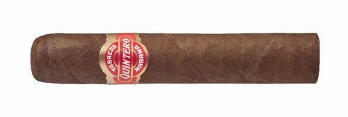 סיגרים קובניים בגימור ידני של המותג קווינטרו | אש טבק לאוהבי יין ואלכוהול