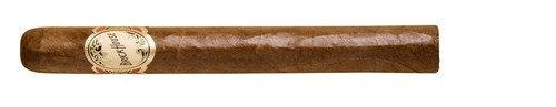 סיגרים מניקרגואה בעבודת יד בריק האוס מדורו טורו | אש טבק וסיגרים